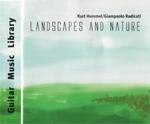 CD_LandscapeAndNature_150