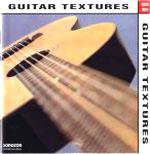 CD_guitar_texture_klein