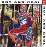 CD_hot_and_cool_klein