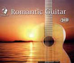 CD_romantic_guitar_klein