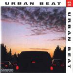 CD_urban_beat_klein