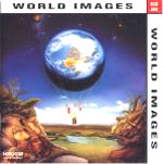 CD_world_images_klein