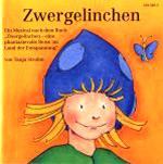 CD_zwergelinchen_klein