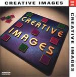 Creative_klein