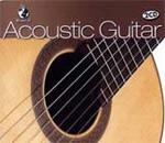 acoustic_guitar2