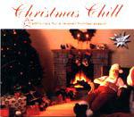 christmas_chill_klein