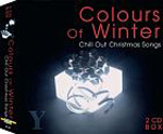 co_of_winter