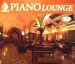 piano_lounge_klein