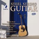 steelstring_klein